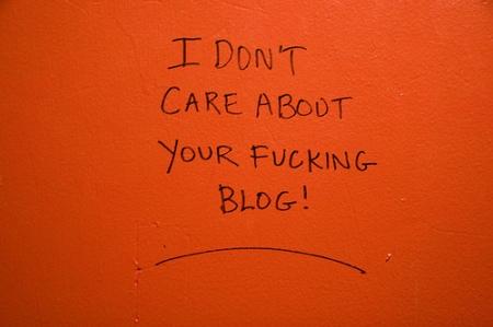 blogshot
