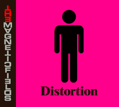 distortion_large