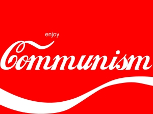 enjoycommunism