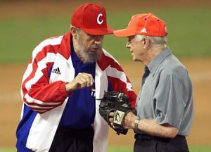 fidel-castro_jimmy-carter