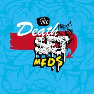deathset-500x500