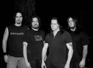 After viewing the photo, Danzig fired the band member on the far left