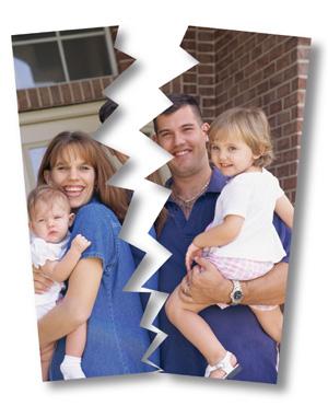http://capitalistliontamer.files.wordpress.com/2009/07/divorce.jpg