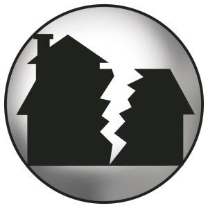 Online Lead Generation logo