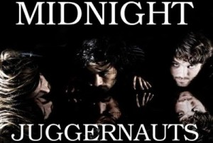 MIDNIGHT_JUGGERNAUTS_A