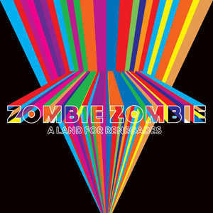 MusicCatalog%5CZ%5CZombie%20Zombie%20-%20A%20Land%20For%20Renegades%5CZombie%20Zombie%20-%20A%20Land%20For%20Renegades