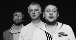 HappyMondays-01-wide