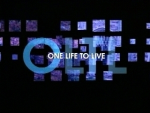 "Barely ahead of ""One Life to Waste"" in the ratings."