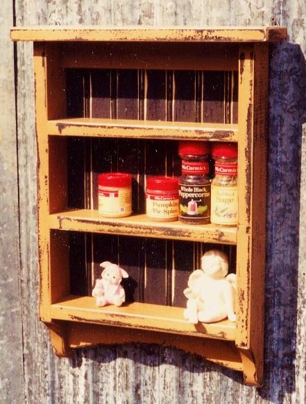 Drop down spice rack plans Plans DIY How to Make | defective28kzs