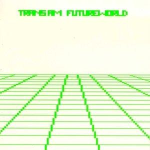 Trans_am_-_Futureworld-1999