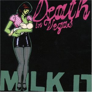 deathinvegas