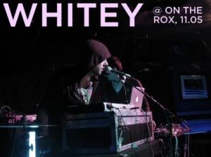WHITEY_LIVE_A