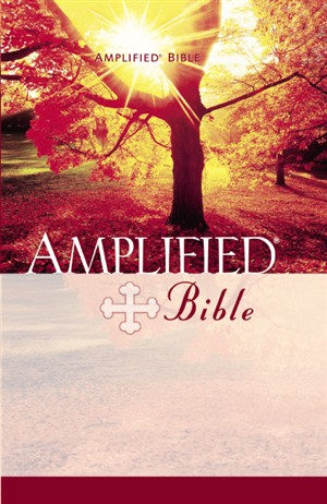 amplified_bible