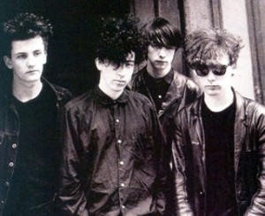 the-jesus-and-mary-chain-1