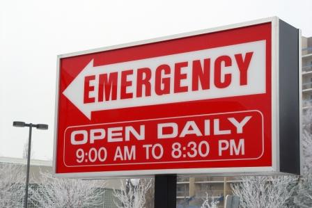 emergency-room
