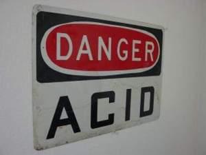 danger_acid.jpg?w=300&h=225