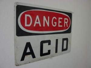 danger_acid.jpg?w=300&h=225