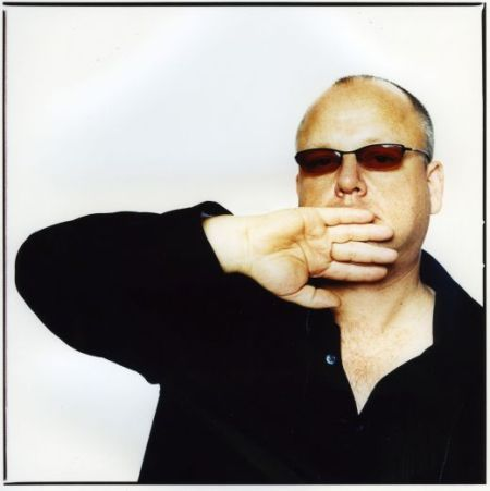 CLT Recommends: Frank Black ? Teenager of the Year